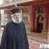Ο π. Απόστολος Γιαννουλάς
